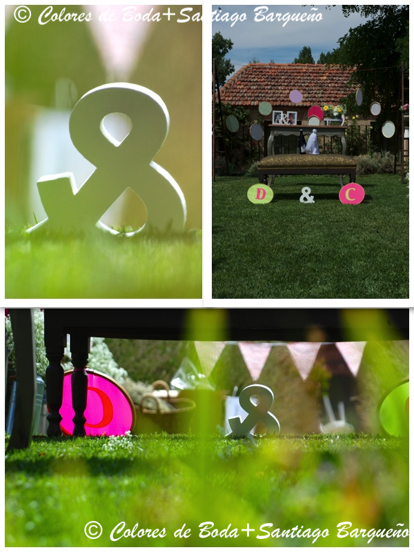 bastidores-decoracion-boda