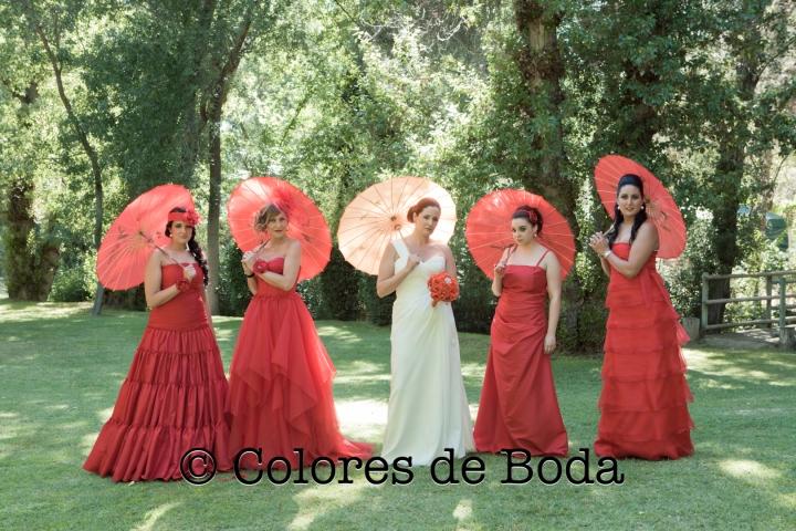 colores-de-boda-damas-honor