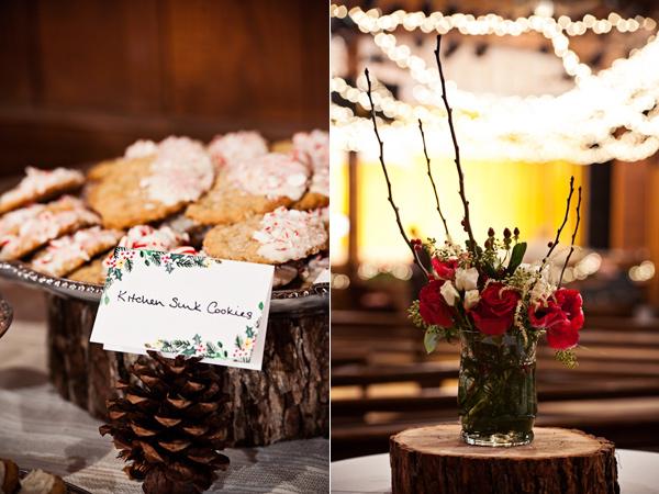 boda-navidad-deco
