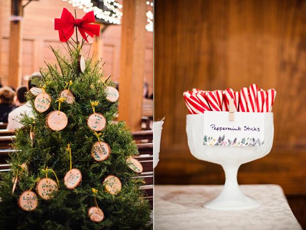 boda-navidad-arbol-firmas