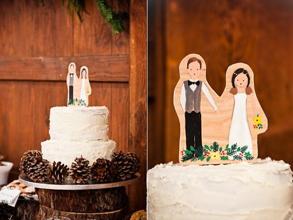 boda-navida-tarta