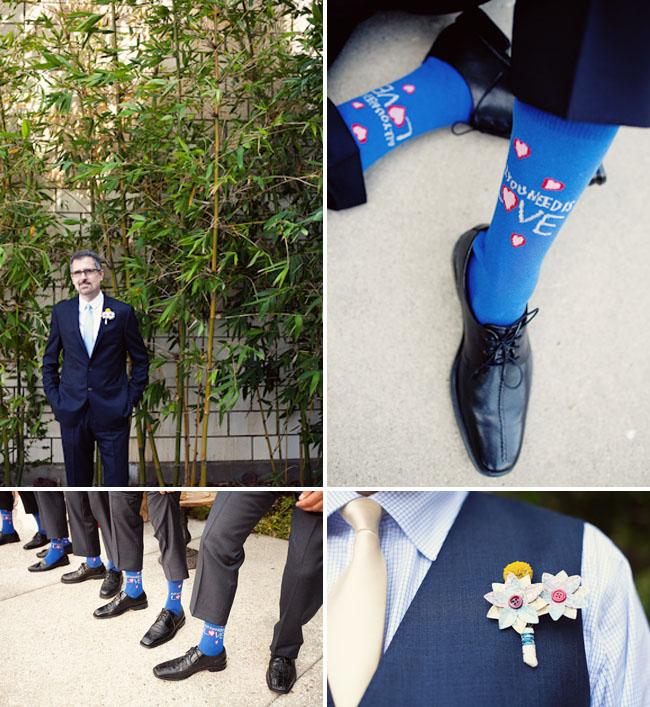 coloresdeboda-calcetines originalesnovios001