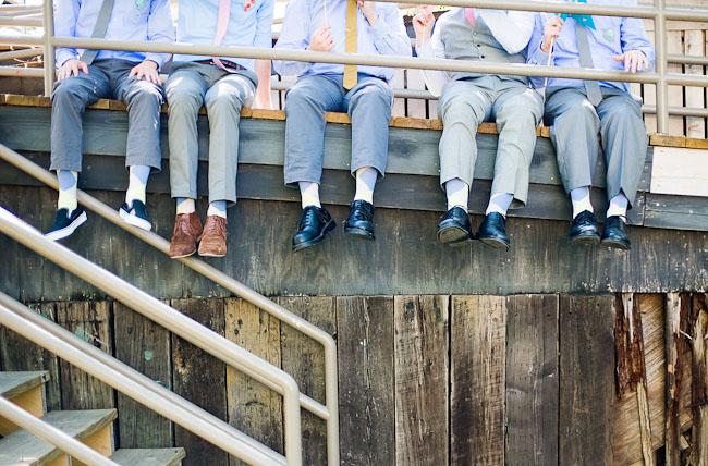 coloresdeboda-calcetines originalesnovios003