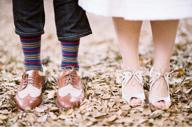 coloresdeboda-calcetines originalesnovios004