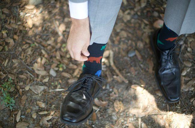 coloresdeboda-calcetines originalesnovios005