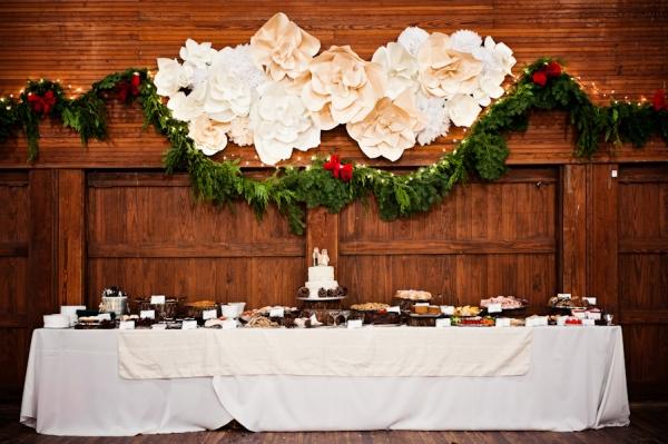 boda-navidad-deco-buffet