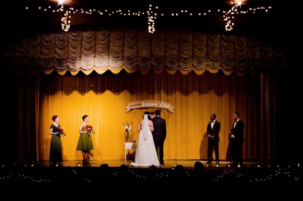 boda-navida-altar
