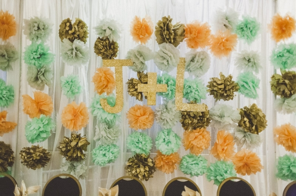 decorado-pompones