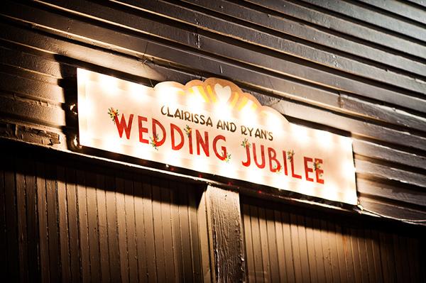 boda-navidad-cartel-entrada