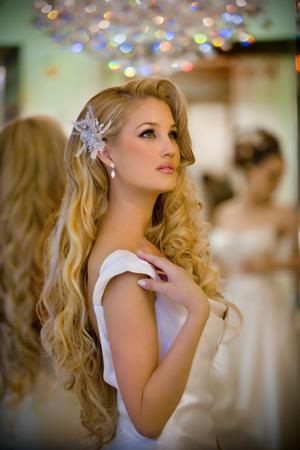 novia-pelo-largo