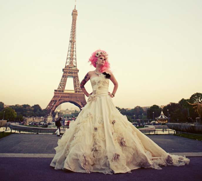 novia-pelo-rosa