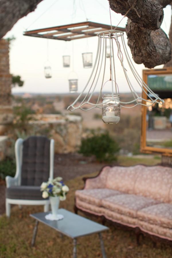 butaca-sofa-lampara