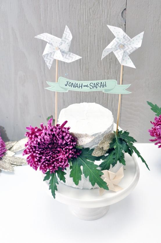 cake-topper-molinillos