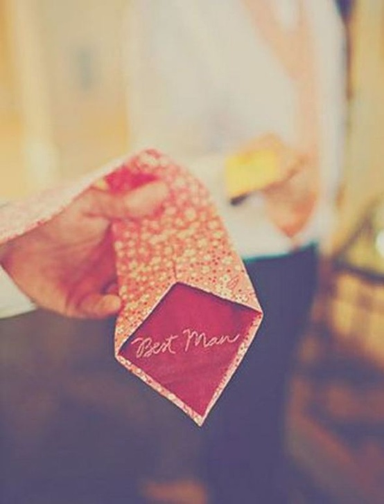 boda-corbata-original