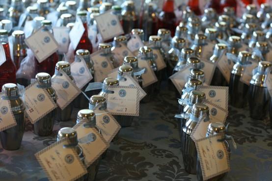 regalos-invitados-coctelera