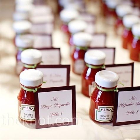 regalos-invitados-ketchup