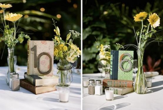 libros-vintage-boda