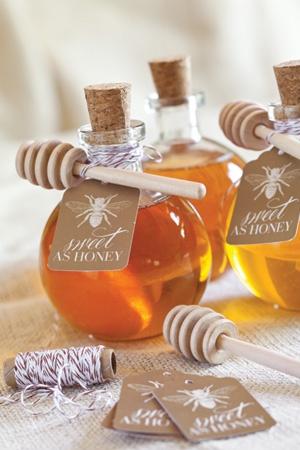 regalos-invitados-miel