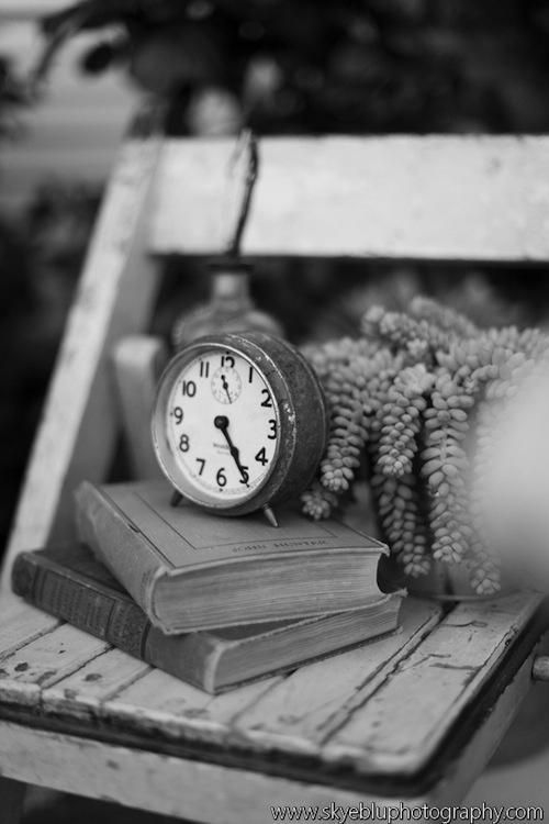 boda-relojes-vintage