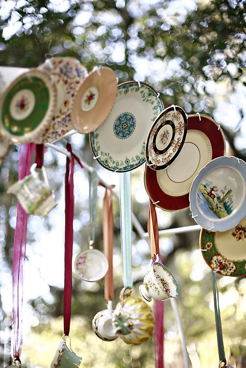 decoracion-boda-tazas-vintage