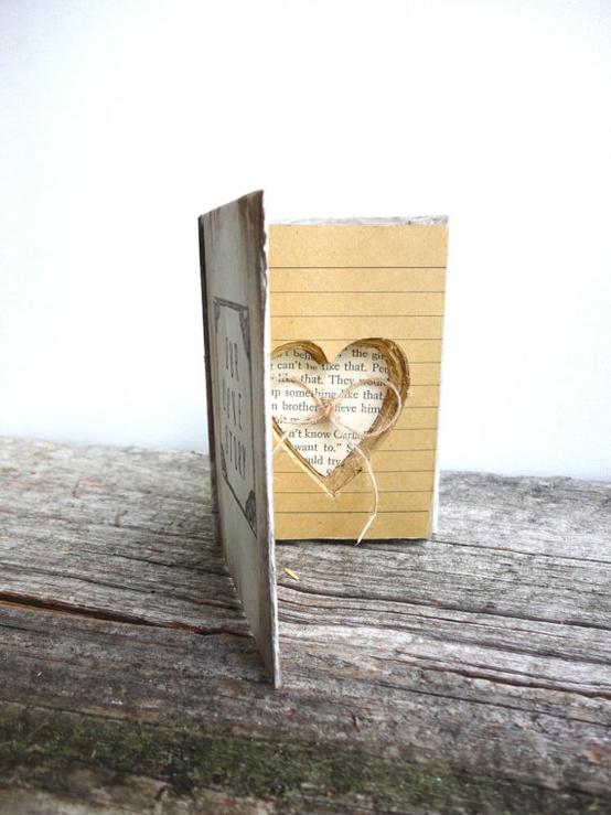 libros-vintage-anillos