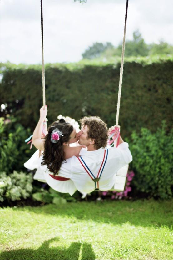columpio-boda