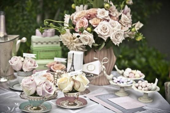 decoracion-boda-tazas