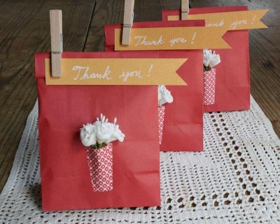 bolsitas-regalos-invitados