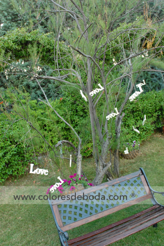 arbol-love-1-coloresdeboda