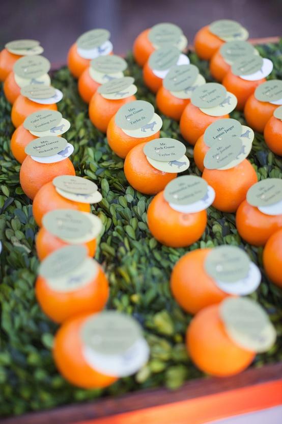 boda-naranja-2