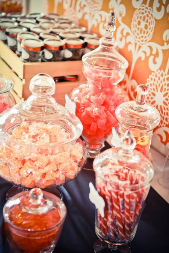 boda-naranja-6