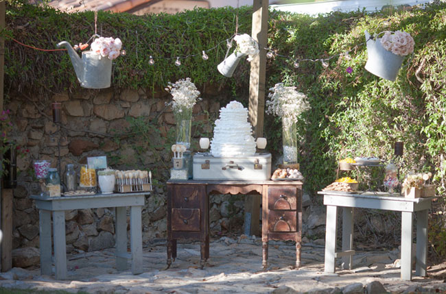 bryanmiller-wedding-15