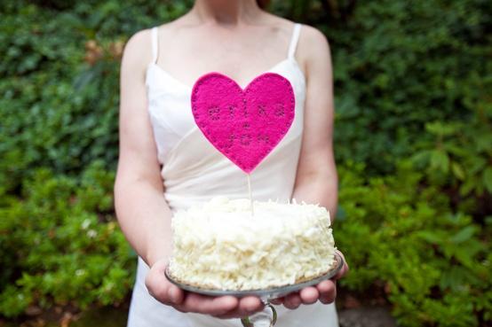 cake-toppers-corazon-grande