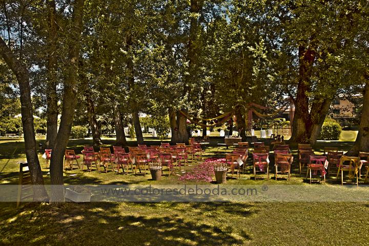 ceremonia-12-coloresdeboda