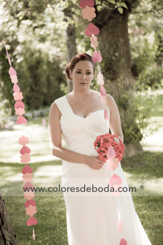 decoracion-cadenetas-1-coloresdeboda