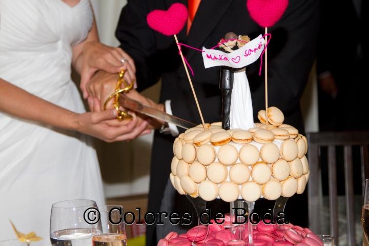 cake-topper-amigurumi