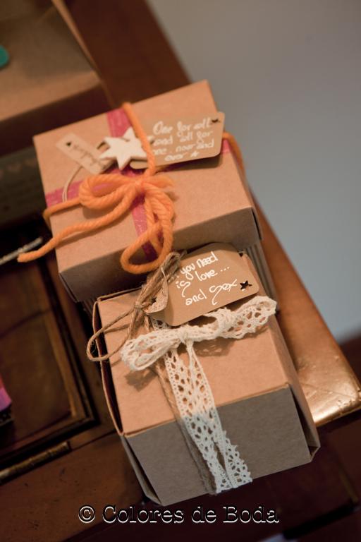 paquetes-regalos-damas