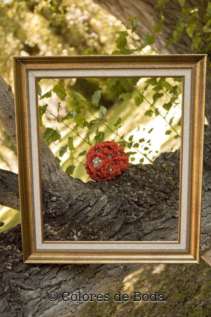ramo-novia-recuerdos