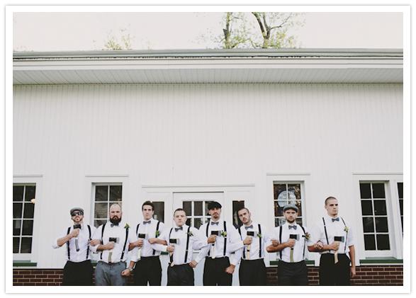 ohio-lake-wedding-14