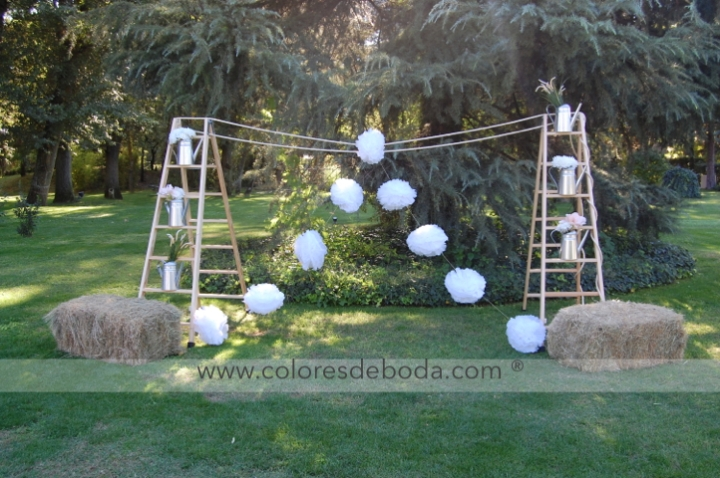 photobooth-escaleras-heno-1-coloresdeboda