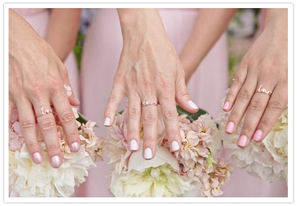 pink-wedding-10