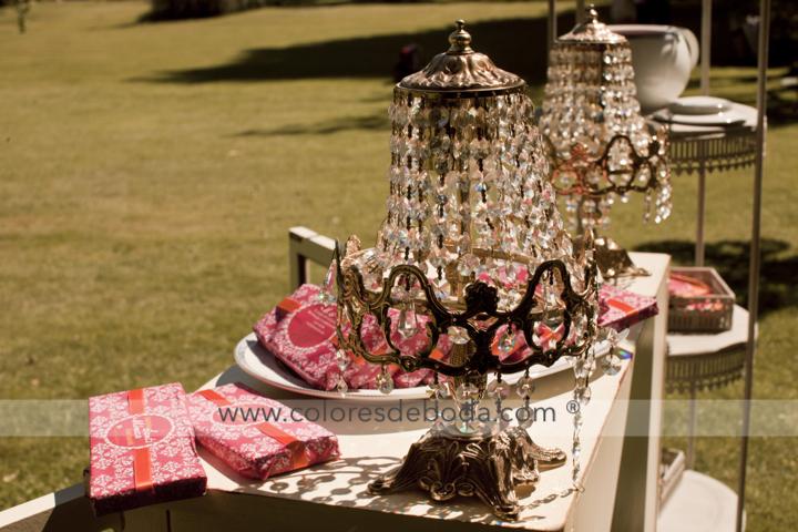 rincon-jabones-boda