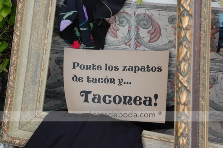 rincon-flamenco-1-coloresdeboda