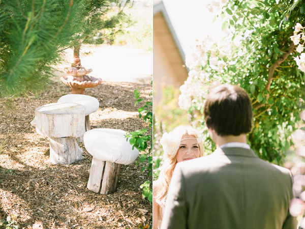 western-paso-robles-wedding-015