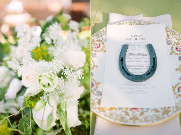 boda-detalles-platos