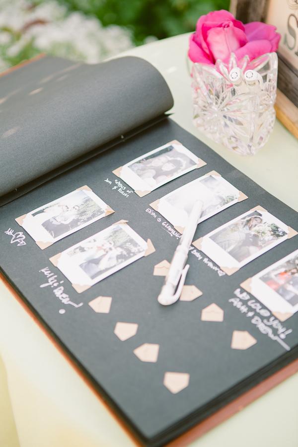 libro-firmas-fotos