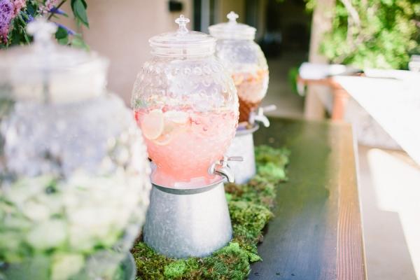 boda-puesto-limonada