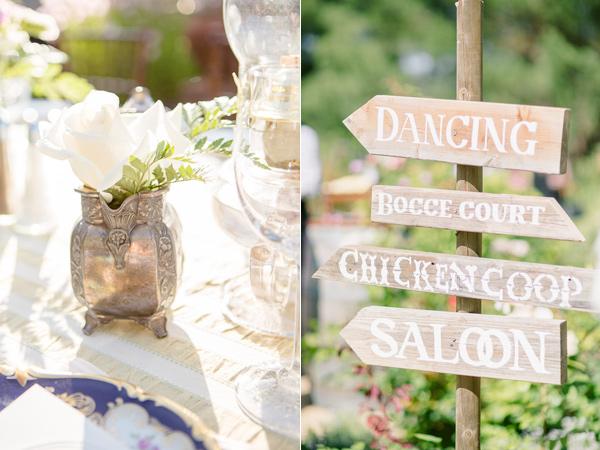 boda-carteles-madera