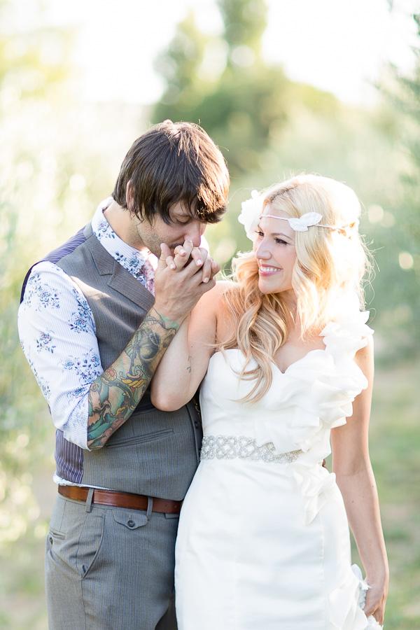 western-paso-robles-wedding-093