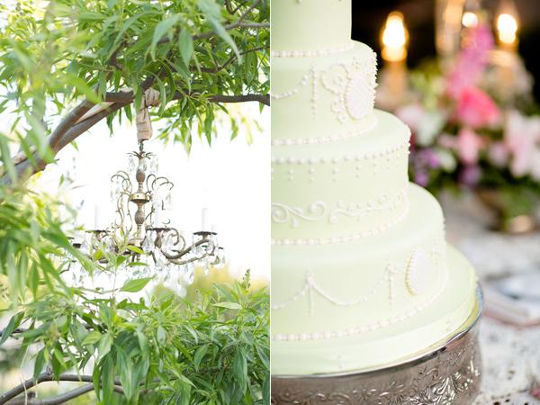 boda-lampara-arbol